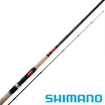 Cпиннинг Shimano CATANA CX SPINNING 270 MH